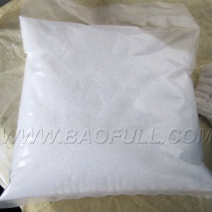 Tin Chloride for Antisludging Agent pictures & photos