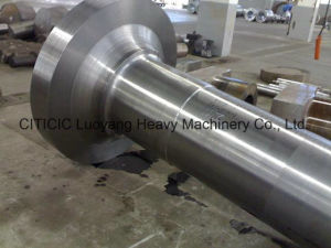 Forging Shaft Used in Furnace with Various Material pictures & photos