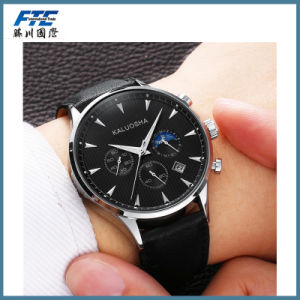 High Quality Cheap Price Business Men Watch for Gift pictures & photos