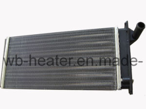 Auto Heater for Alfa Romeo (05735100)