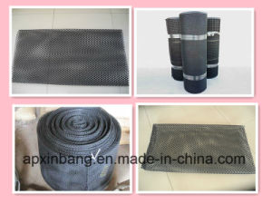 Mesh Oyster Bags From China pictures & photos