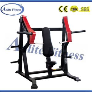 Fitness Equipments/Commercial Gym Equipment/Fitness Equipment Gym/Used Gym Equipment for Sale pictures & photos