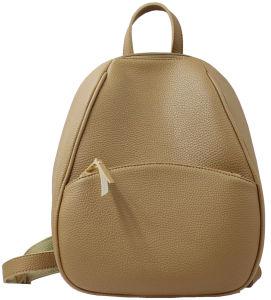 Fashion Online Handbags for Sale Designer Bags pictures & photos