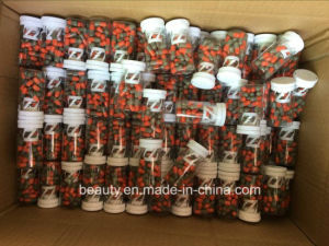 OEM Highly Effective Slimming Capsules Weight Loss Product pictures & photos