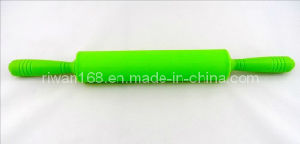 Silicone Rolling Pin (RP007)