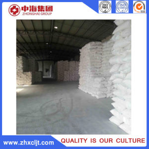 Matting Agent for Thermal Tranfer Paper pictures & photos
