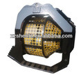 360 Degree Rotating Screen Bucket for 50t Sf Hitachi Excavator pictures & photos
