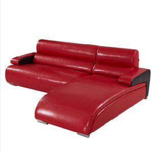 Nice Design Sectional Sofa Jfc-37