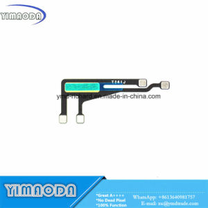 for iPhone 6 WiFi Flex Cable Ribbon Module for iPhone 6 4.7 Inch Original WiFi Flex Cable Repair Parts pictures & photos