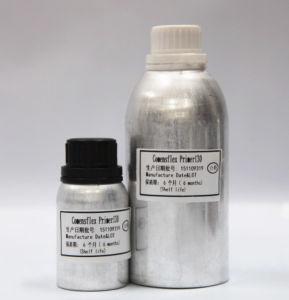 PU (polyurethane) Sealant Primer (Comensflex Primer 130) pictures & photos
