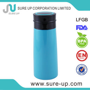 Colorful Outdoors Double Wall Stainless Steel Vacuum Flask pictures & photos