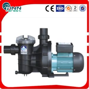 Deep Well Submersible Vacuum Hydraulic Water SPA Pool Pump pictures & photos