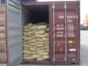 High Whiteness Oxidation Starch Walocel CMC Supplier in China