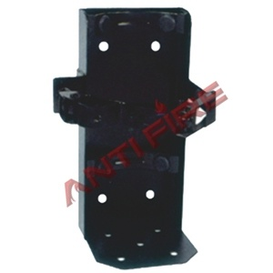 Fire Extinguisher Bracket, Xhl03012 pictures & photos