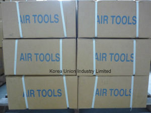 1/2  Heavy Duty Pneumatic Tool Air Impact Wrench (UI-1006) pictures & photos