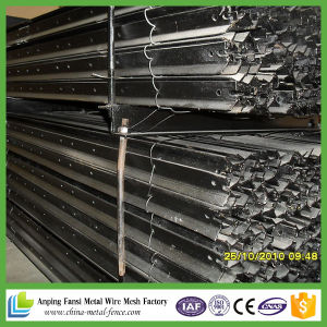 Australia Type 1.90kg Per Meter High Grade Steel Y Post pictures & photos