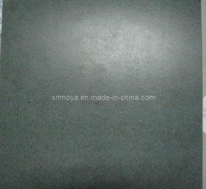 Black Non Asbestos Decorative Partition Drywall Cladding Fiber Cement Board pictures & photos