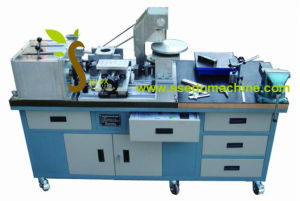 Mechanical Technology Set up Trainer Educational Training Equipment College Equipment pictures & photos