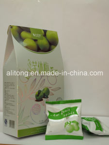 Best Quality Wholesale Effective Slimming Plum