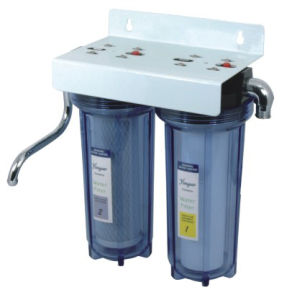 Filter Housing Water Filter (RY-US-6) pictures & photos