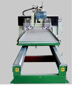 Profiling Machine with 4 Blades (ZDFX-L) pictures & photos