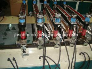 Maquina Fabricadora De Papel Kraft Y Sobres De Burbuja PARA Pelicula pictures & photos