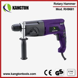 Best Sale Electric Rotary Hammer with 800W pictures & photos