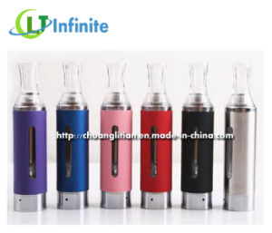 Evod/Mt3 Electronic Cigarette with Changeble Bottom Coil