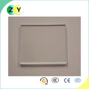 UV Glass, Optical Filter, Wb360 pictures & photos