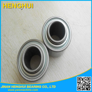 5206kpp2 Agricultural Machinery One Way Bearing pictures & photos