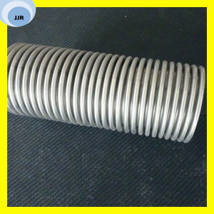Metal Flexible Spiral Hose Stainless Steel Metal Hose Flexible Metal Hose pictures & photos