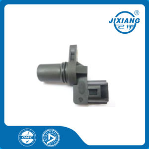 Camshaft Position Sensor Price 30874179