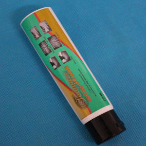 Empty Toothpaste Tube Biodegradable Tube 4 Oz Tube pictures & photos