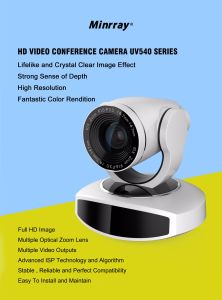 Eagle Eye HD Video Conferencing Camera Telepresence Camera pictures & photos