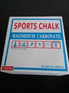 Desiccant (55) for Sports Fitness pictures & photos