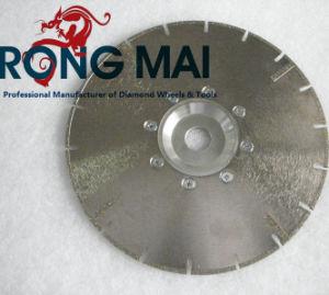 230mm Diamond Saw Blade for Marble/Granite/Ceramics/Concrete