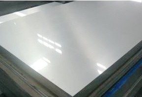 High Quality Tzm Plates pictures & photos