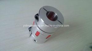3D Printer Parts Couplings Linear Shaft Couplings pictures & photos