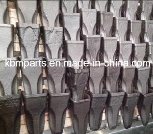 Tooth for Excavator&Bulldozer (PC200-5/EX200-5)