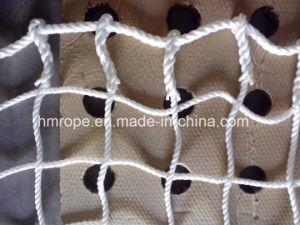 Cargo Net pictures & photos