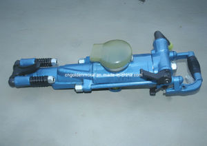 Yt28 Pusher Leg Rock Drill pictures & photos