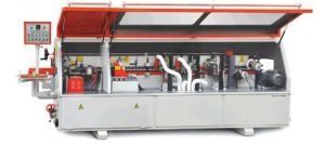 Qxm-Fz-528-a Applies The Full-Automatic Side Sealing Machine pictures & photos