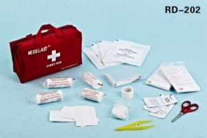 First Aid Kits (RD-202) pictures & photos