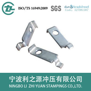 OEM Hardware for Metal Stamping pictures & photos