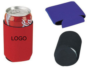 Neoprene Can Cooler Neoprene Cooler Bag pictures & photos