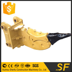 Single Teeth Ripper for Excavator pictures & photos