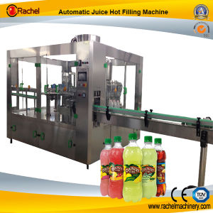 Juice Filler pictures & photos