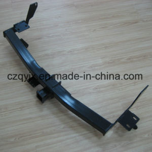 Towbar Trailer Hitch pictures & photos