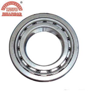 2015 Best Made in China Cylindrical Roller Bearing (NU2204) pictures & photos