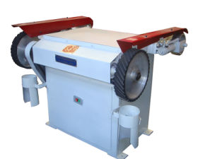 Belt Grinding Machine (SG2100-2) pictures & photos
